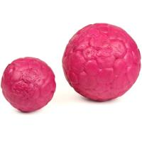Hundeball Boz Dog Ball von West Paw Design aus Zogoflex Air™