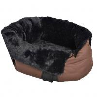 Hundetasche 2-in-1 - Moelleux