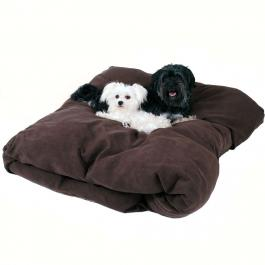 Hundebett - Snuggle 2-in-1 XL