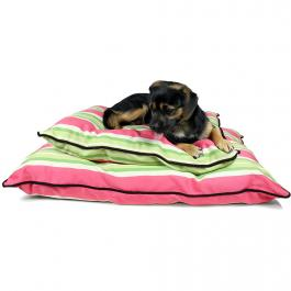 Hundebett Westport - In-/Outdoor