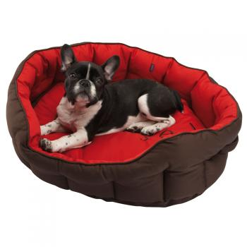 Hundebett - Lounge - XL