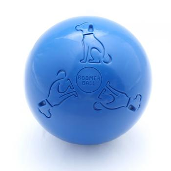 Hundeball - Boomer Ball - XL
